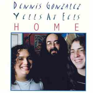 Dennis Gonzalez Yells At Eels - Home