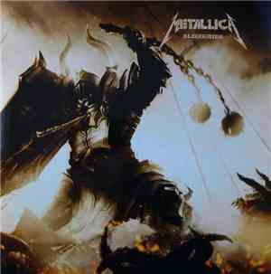 Metallica - Blizzkrieg - Live At Blizzcon 2014