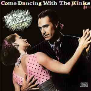 The Kinks - Come Dancing With The Kinks / The Best Of The Kinks 1977-1986