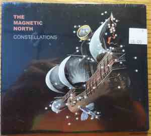 The Magnetic North - Constellations