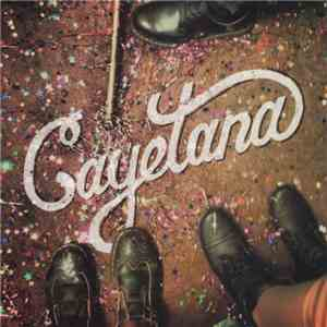 Cayetana - Hot Dad Calendar
