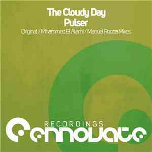 The Cloudy Day - Pulser
