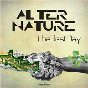 Alter Nature - The Best Day