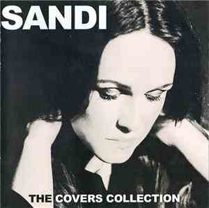 Sandi - The Covers Collection