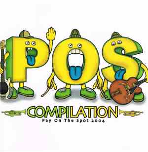 Various - P.O.S Compilation