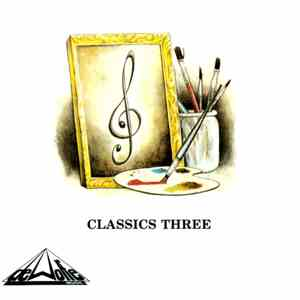 Mark Thomas  - Classics Three